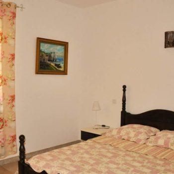 Location appartement pour 4 - Le Lierre, Casa Favalella